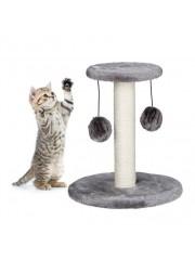 Jago24 Fedex macska kaparófa 10028702
