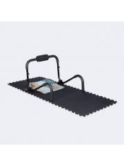 Jago24 Flor fitnesz szőnyeg 10021533