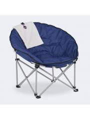 Jago24 Hold szék kék 10035901