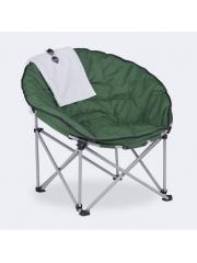 Jago24 Hold szék sötétzöld 10035899