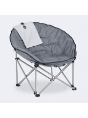 Jago24 Hold szék szürke 10035900