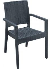 Jago24 Ibiza kerti szék 11312056