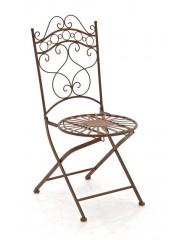 Jago24 Indra kerti szék 11174732