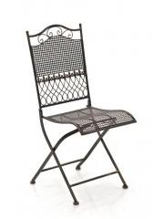 Jago24 Kiran kerti szék 11175835