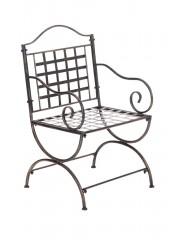 Jago24 Lotta kerti szék 11309735