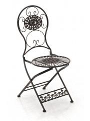 Jago24 Mani kerti szék 11176135