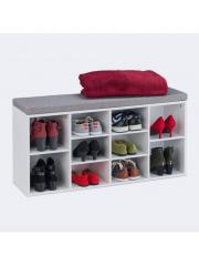 Jago24 Moda cipőszekrény 10032209