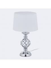 Jago24 Moyra asztali lámpa 10034477