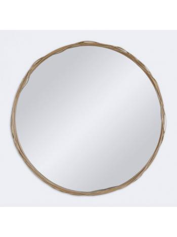 Jago24 Nilla tükör 10034560