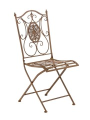 Jago24 Sibell kerti szék 111526132