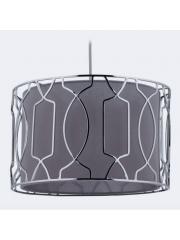 Jago24 Teodora lámpa 10034471
