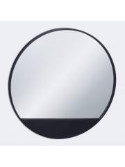 Jago24 Tessa tükör 10034561