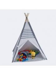 Jago24 Tipi sátor 2 gyerekeknek 10035300