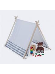 Jago24 Tipi sátor gyerekeknek 10035301