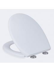 Jago24 Tonny WC ülőke 10035757