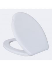 Jago24 Tyna WC ülőke 10035756
