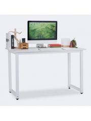 Jago24 Vans íróasztal 10035413