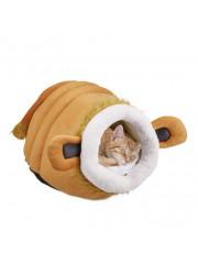 Jago24 Vinny macska barlang 10027689