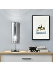 Janice asztali lámpa