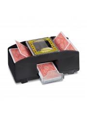 Tsideen Kártyakeverő gép elektromos 10019507