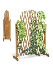 Tsideen Kasen rózsafuttató és kúszó növény támasz 10019512