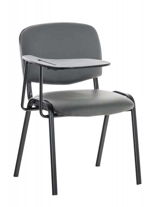 lehajtható laptoptartó jegyzettartó szék