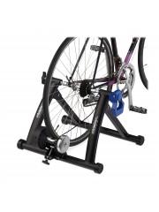 Kerékpár edzőgörgő, hometrainer