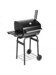 Kerti faszenes grill barbecue grill