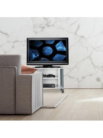 Point4u Kreling TV asztal görgőlábakkal 100100531