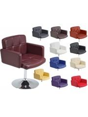 Jago24 Los Angeles forgó fotel, forgó szék 00606