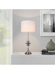 Lottie asztali lámpa