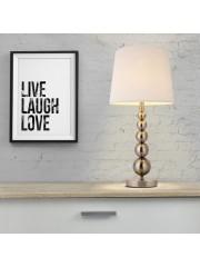 Margaret asztali lámpa