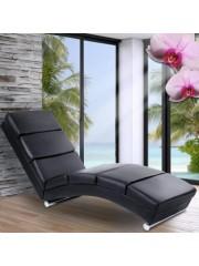 Point4u Marinella relax kanapé 100100621