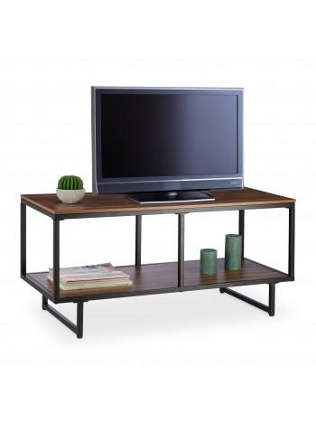 Point4u Melamin TV asztal 100100663