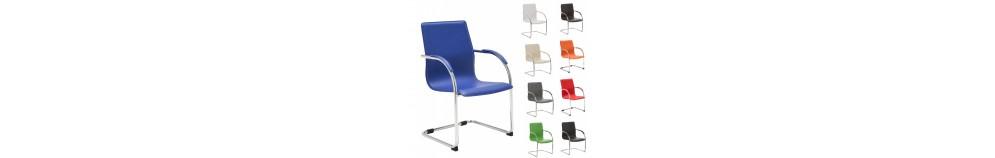 Iroda székek