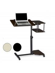 Mern XL laptop asztal, állvány