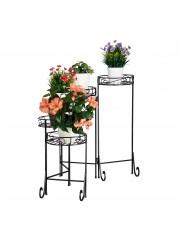 Tsideen Moina virágtartó állvány 10019618