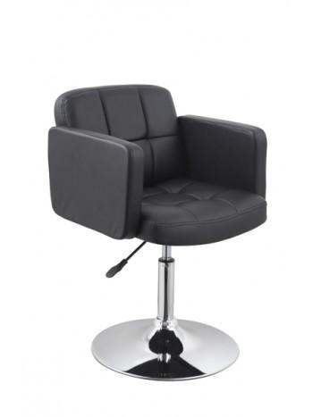 Tsideen Molly forgó fotel, bárszék, szalon szék 10019620
