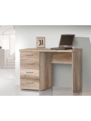 Jago24 Netti íróasztal 00657