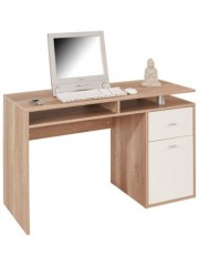 Jago24 Noel íróasztal 00682