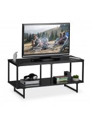 Jago24 Okwand TV asztal 00707