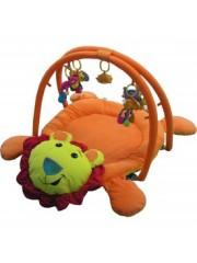 Jago24 Lion King bébi játszószőnyeg 00575