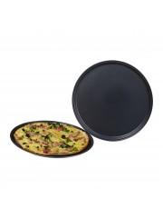 Jago24 Pizzasütő forma készlet 00841
