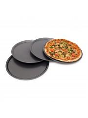 Jago24 Pizzasütő forma készlet (4 db) 00842