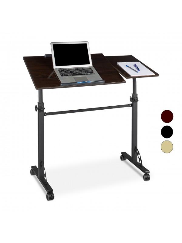Premium mobil laptop asztal 72cd8f2b95
