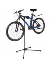 Point4u Profi kerékpár javító állvány 360° 100100741