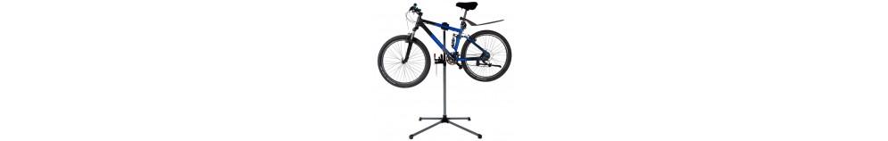 Kerékpár kiegészítő, kellék