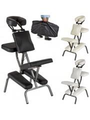 Rafu hordozható masszázs szék és tetoválószék
