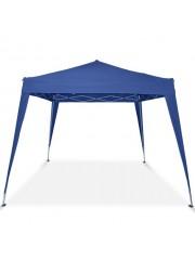 Point4u Rendezvény pavilon 3x3m kék 100100782