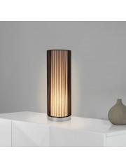 Shirow asztali lámpa